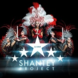 Shantey Project