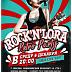 Большой сольный концерт Rock'n'Lora в Москве