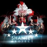 Shantey Project